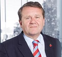 Carl Dyer
