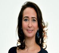 Diane Mullenex