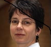Katharine Stephens