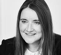 Sarah Crowther QC