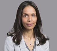 Selina Sagayam