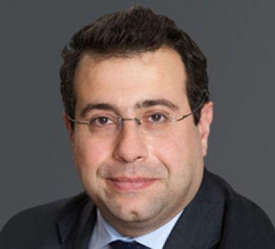 Raid Abu-Manneh