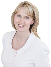 Sue Bramall