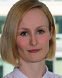Alison Dixon