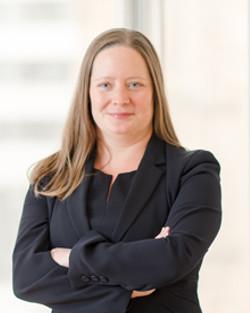 Alison Ogley