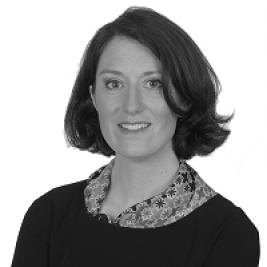 Allison Breault