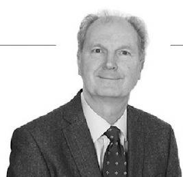 Andrew Pote