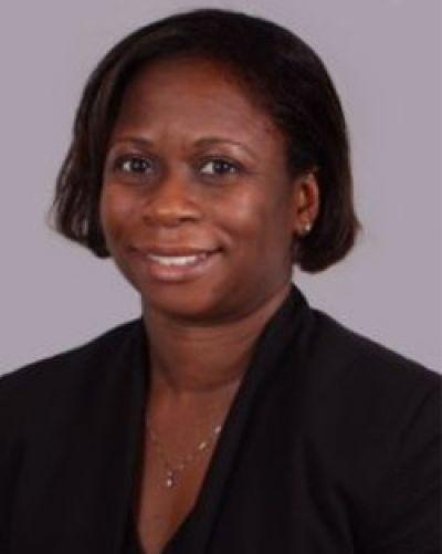 Ann Osborne