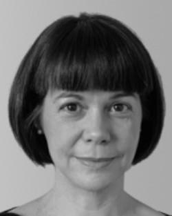 Aude Delechat-Patel