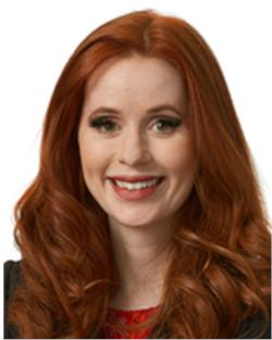 Caitlin McErlane