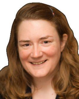 Cecily Crampin