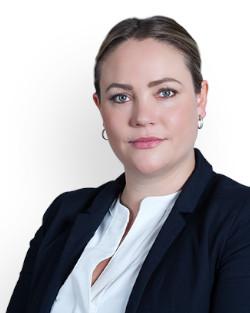 Clare Ciborowska