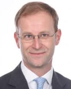 David Halliwell