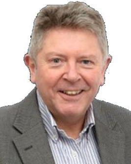 David Prichard