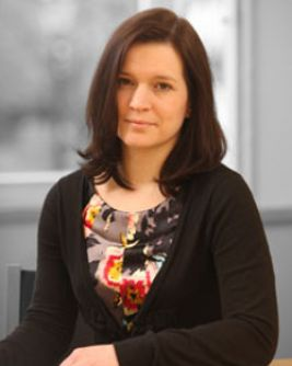 Debbie Pennington