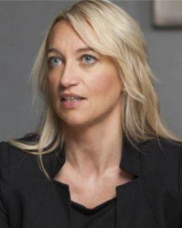 Deborah Lovell