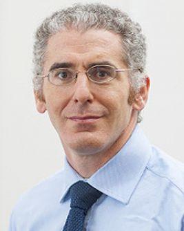 Dov Ohrenstein
