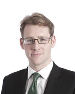 Eddie O'Hanrahan
