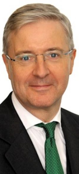 Edward Denehan