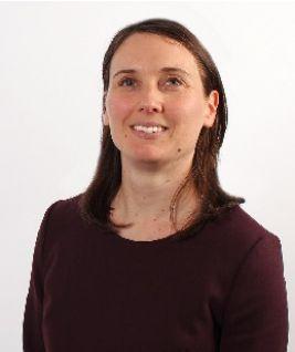Eleanor Tunnicliffe