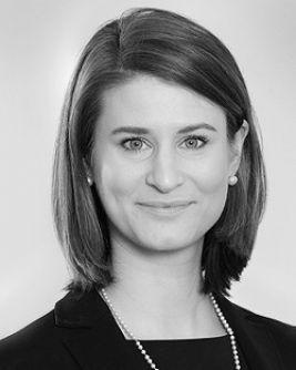 Elisabeth Mason