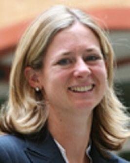 Elizabeth Upton