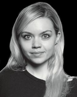Eloise Skinner