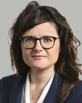 Emily Betts