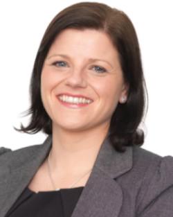 Fiona McKeever