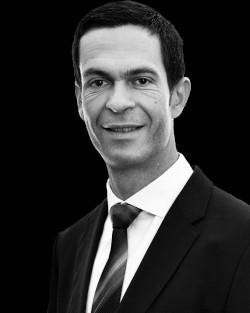 Florian Traub