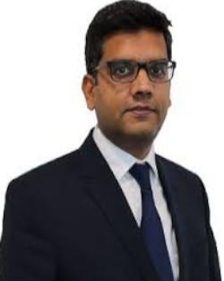 Hamza Malik