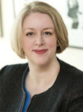 Harriet Territt