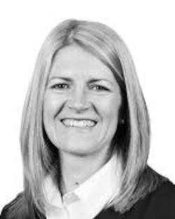 Helen Corden