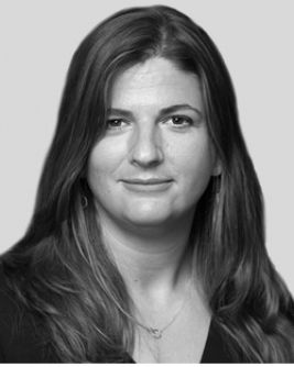 Helen Drayton