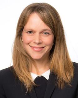 Jennifer McGrandle
