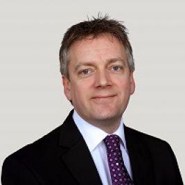 John Binns