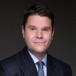 John Maffioli