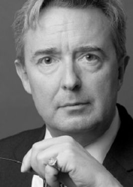 John Nicholson 2016