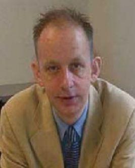 John Trimbos