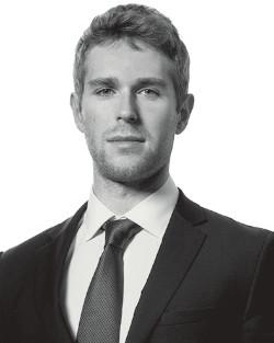 Jonathan Griggs