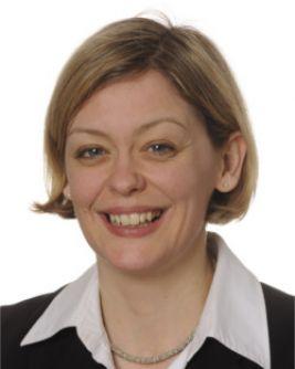 Julie Shacklady