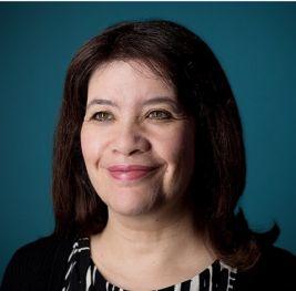 Karen Battersby
