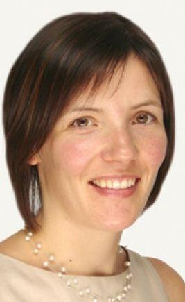 Karen Birch