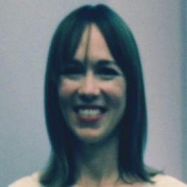 Karen Minns