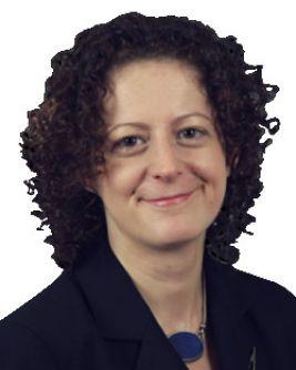 Katharina Crinson