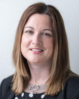 Kerry Morgan-Gould