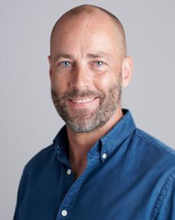 Lars Karnøe