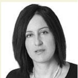 Laura Hodgson