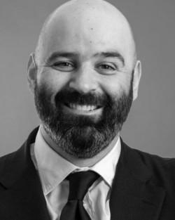 Lorenzo Parola