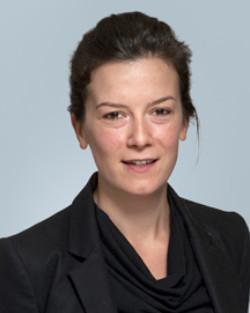 Louise Price
